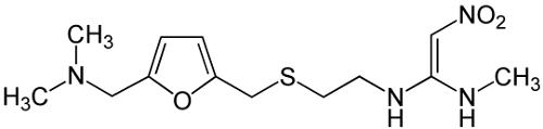 ranitidine-structure1
